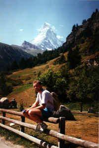 1993_Matterhorn_01