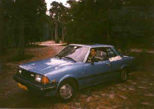 1993_Mazda_01