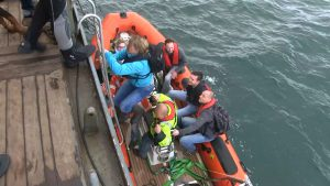 20140911 Expeditie Noordzee 2014 op naar Scheveningen.mp4_snapshot_11.34_[2015.03.19_12.26.13]