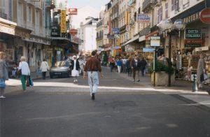 Lourdes 02
