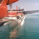 002 Watervliegtuig 01
