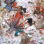 020 Dragonfish 01