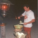 045 Dinner on the Beach 01