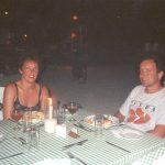 045 Dinner on the Beach 02