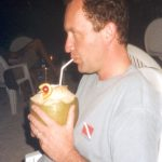 045 Dinner on the Beach 03