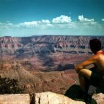 050 Grand Canyon 01