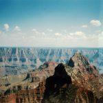 051 Grand Canyon 02
