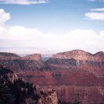 054 Grand Canyon 05