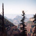055 Grand Canyon 06