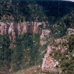 059 Grand Canyon 10
