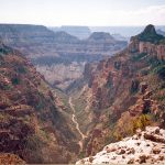 062 Grand Canyon 13