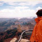 063 Grand Canyon 14