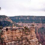064 Grand Canyon 15