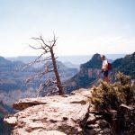 065 Grand Canyon 16
