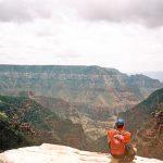 066 Grand Canyon 17