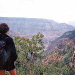 067 Grand Canyon 18