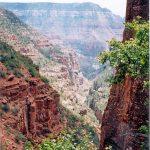 070 Grand Canyon 21