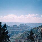 072 Grand Canyon 23