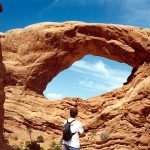 075 Arches 23