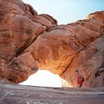 080 Arches 05