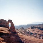 080 Arches 28