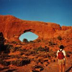 085 Arches 07