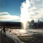 095 Yellowstone 01
