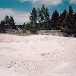 095 Yellowstone 05
