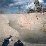 095 Yellowstone 07