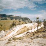 095 Yellowstone 08