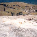 095 Yellowstone 09