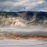095 Yellowstone 11