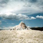 095 Yellowstone 18