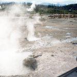 095 Yellowstone 24