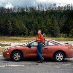 095 Yellowstone 27