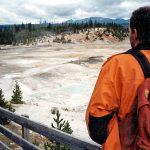 095 Yellowstone 28