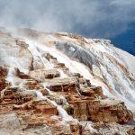 095 Yellowstone 36