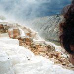 095 Yellowstone 37