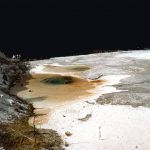 095 Yellowstone 47