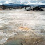 095 Yellowstone 49