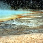 095 Yellowstone 52