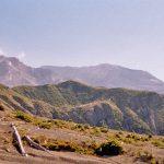 153 Mount St Helens 03