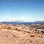 154 Mount St Helens 04