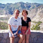 156 Mount St Helens 06