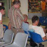 20050304-Curacao 02