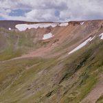 202 Rocky Mountain 03