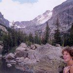 206 Rocky Mountain 07