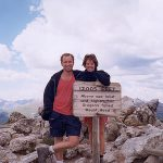 207 Rocky Mountain 08