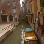 Canal Grande 02