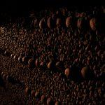 Catacombe 01
